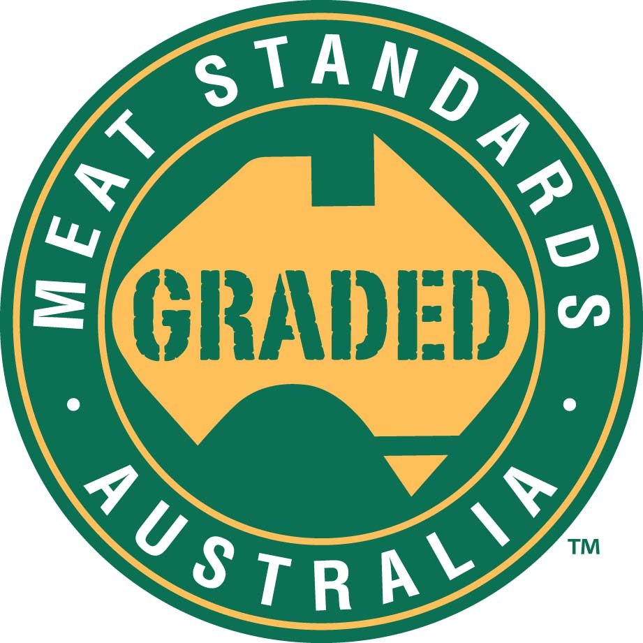 how to find australian standards