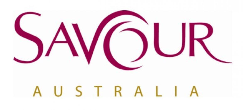 SAVOUR AUSTRALIA